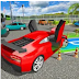 Sports Car Parking Game Crack, Tips, Tricks & Cheat Code