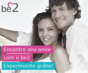 Site de Relacionamentos Sérios e Namoro
