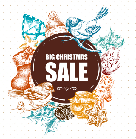 Amazon Christmas Sale 2016 Online Discount Offers India - All ...