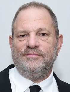 Harvey Weinstein Net Worth 2019