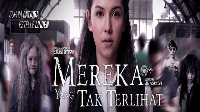 NONTON-FILM-XXI-STREAMING-MOVIE-ONLINE-MEREKA-YANG-TAK-TERLIHAT-HD
