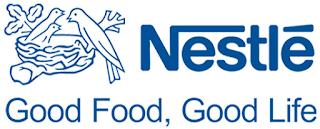 Lowongan Kerja PT.Nestle Indonesia Hingga Januari 2017