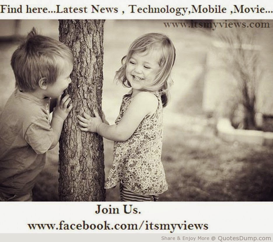 Kids Quotes on Love,Kids Quotes | Picture Gallery Quotes Love For Children