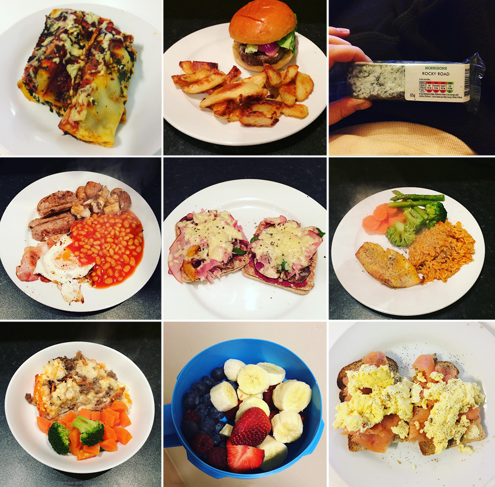 Slimming World Food And Weigh In Vipxo