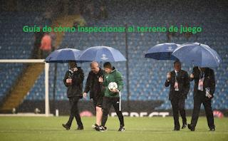 arbitros-futbol-inspeccion-terreno