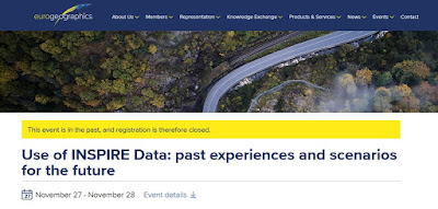 https://eurogeographics.org/calendar-event/use-of-inspire-data-past-experiences-and-scenarios-for-the-future/