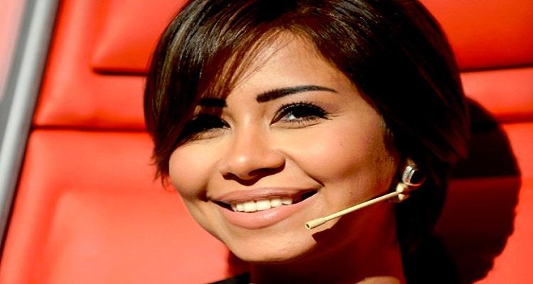 شيرين عبد الوهاب تكشف عن مفاجأة غير متوقعة في أحدث تسجيل صوتي