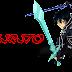 Kazuto Kirigaya (Anime Sword Art Online)