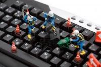 Come pulire la tastiera e lo schermo del tuo computer