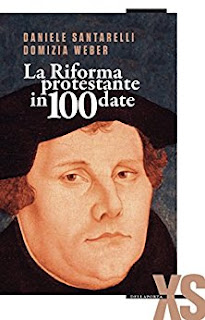 La Riforma Protestante In 100 Date PDF