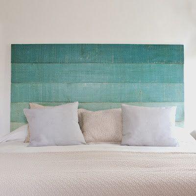 decoración_ideas_verano_veraniegas_casa_de_playa_turquesa_lolalolailo_02