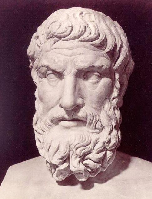 Epicureanism vs. Stoicism