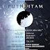 PutiHitam : Pada Akhirnya Hanya Ada Aku
