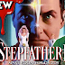 THE STEPFATHER 2 (1989) 💀 Belated Father's Day Movie Review