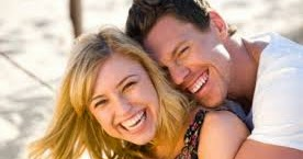 Six Things Happy Couples Do Differently