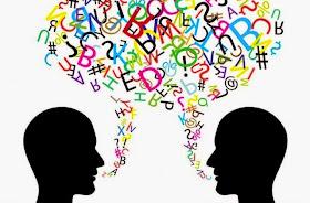 Citra Metro Skripsi Bahasa Inggris Tentang Speaking Skill Terbaru Most Recommnded