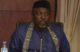 Igbos are not ready for another civil war – Okorocha tells IPOB