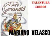 http://talenturalibros.blogspot.com.es/2012/05/autor-mariano-velasco-ilustrador.html