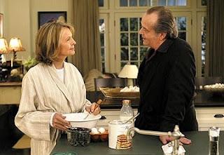 filmes com Jack Nicholson