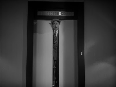 Resultado de imagen de love crazy movie 1941