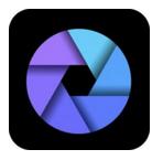 Download PhotoDirector 2016 Offline Installer
