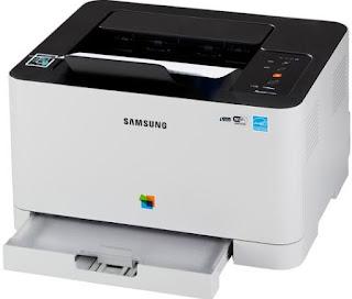 Samsung_Xpress_C430W