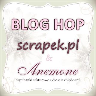 http://scrapek.blogspot.com/2016/02/blog-hop-ze-scrapkiem-i-anemone.html?showComment=1456069835160#c1290538077139935666