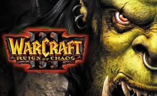 Warcraft III Reign Of Chaos, Game PC Warcraft III Reign Of Chaos, Jual Game Warcraft III Reign Of Chaos PC Laptop, Jual Beli Kaset Game Warcraft III Reign Of Chaos, Jual Beli Kaset Game PC Warcraft III Reign Of Chaos, Kaset Game Warcraft III Reign Of Chaos untuk Komputer PC Laptop, Tempat Jual Beli Game Warcraft III Reign Of Chaos PC Laptop, Menjual Membeli Game Warcraft III Reign Of Chaos untuk PC Laptop, Situs Jual Beli Game PC Warcraft III Reign Of Chaos, Online Shop Tempat Jual Beli Kaset Game PC Warcraft III Reign Of Chaos, Hilda Qwerty Jual Beli Game Warcraft III Reign Of Chaos untuk PC Laptop, Website Tempat Jual Beli Game PC Laptop Warcraft III Reign Of Chaos, Situs Hilda Qwerty Tempat Jual Beli Kaset Game PC Laptop Warcraft III Reign Of Chaos, Jual Beli Game PC Laptop Warcraft III Reign Of Chaos dalam bentuk Kaset Disk Flashdisk Harddisk Link Upload, Menjual dan Membeli Game Warcraft III Reign Of Chaos dalam bentuk Kaset Disk Flashdisk Harddisk Link Upload, Dimana Tempat Membeli Game Warcraft III Reign Of Chaos dalam bentuk Kaset Disk Flashdisk Harddisk Link Upload, Kemana Order Beli Game Warcraft III Reign Of Chaos dalam bentuk Kaset Disk Flashdisk Harddisk Link Upload, Bagaimana Cara Beli Game Warcraft III Reign Of Chaos dalam bentuk Kaset Disk Flashdisk Harddisk Link Upload, Download Unduh Game Warcraft III Reign Of Chaos Gratis, Informasi Game Warcraft III Reign Of Chaos, Spesifikasi Informasi dan Plot Game PC Warcraft III Reign Of Chaos, Gratis Game Warcraft III Reign Of Chaos Terbaru Lengkap, Update Game PC Laptop Warcraft III Reign Of Chaos Terbaru, Situs Tempat Download Game Warcraft III Reign Of Chaos Terlengkap, Cara Order Game Warcraft III Reign Of Chaos di Hilda Qwerty, Warcraft III Reign Of Chaos Update Lengkap dan Terbaru, Kaset Game PC Warcraft III Reign Of Chaos Terbaru Lengkap, Jual Beli Game Warcraft III Reign Of Chaos di Hilda Qwerty melalui Bukalapak Tokopedia Shopee Lazada, Jual Beli Game PC Warcraft III Reign Of Chaos bayar pakai Pulsa