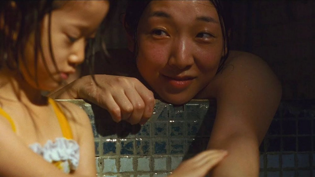shoplifters movie qcinema 2018