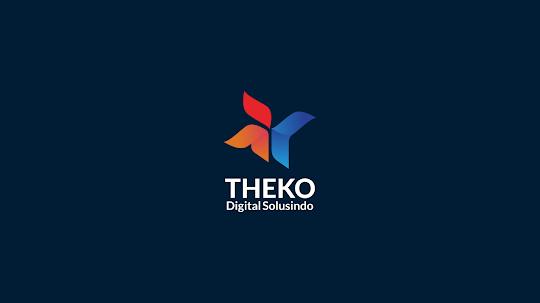 ThekoNET - Internet Provider Company