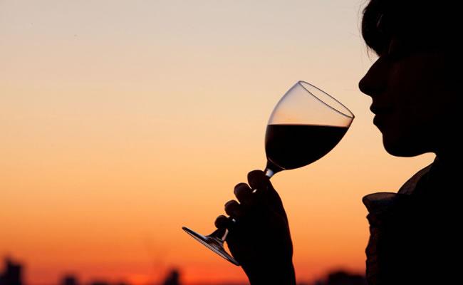 Os Melhores Benefícios do Vinho para Saúde