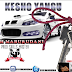 Audio | Sir H Maburudani-Kesho Yangu | Mp3 Download