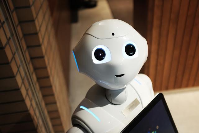 """Machine Learning y el auge del """"Big Fast Data"""""""