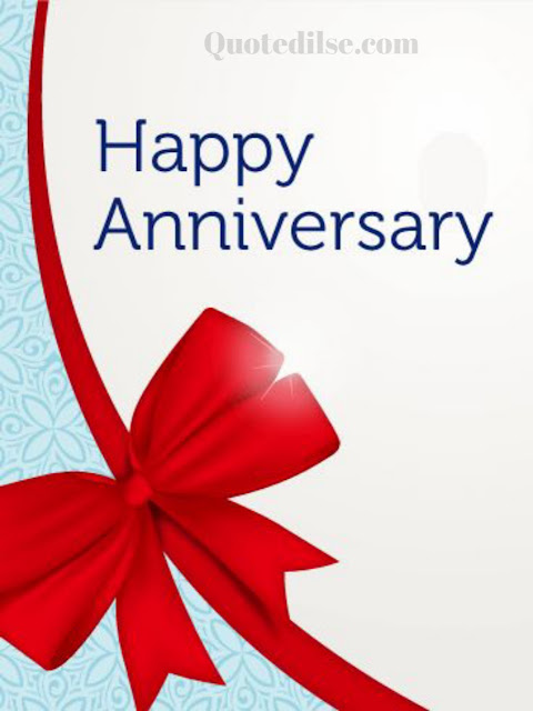 anniversary wishes to my wife