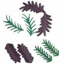 http://www.stonogi.pl/wykrojnik-cheery-lynn-pine-branches-b146-p-17353.html