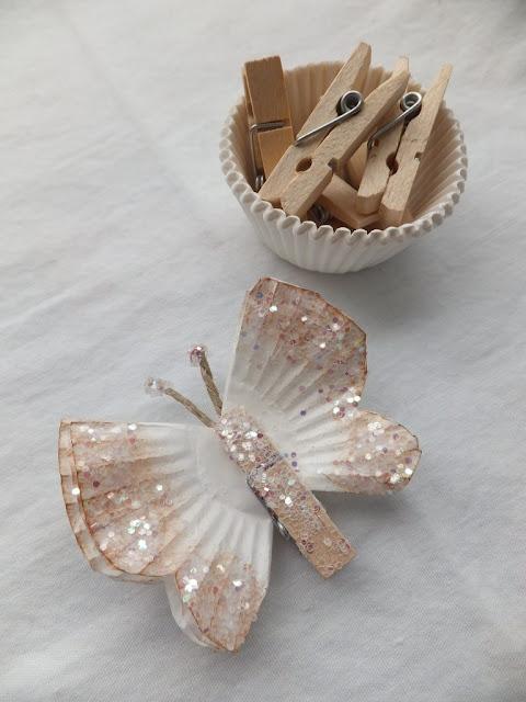 kelebek-dekoratif-boyama-kagit-kek-kalibi