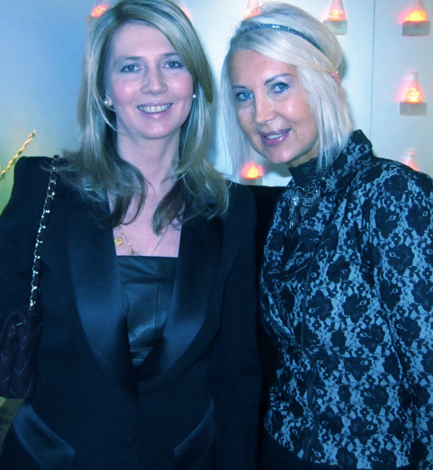 international luxury consulting elisabeth de feydeau pour. Black Bedroom Furniture Sets. Home Design Ideas