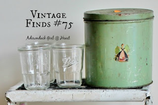 This Week's Vintage Finds #75