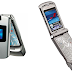 Meet the Come Back of Motorola Razr With Foldable Design