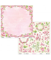 http://scrapandme.pl/kategorie/1664-pink-blossom-0506.html