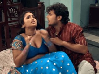 Tuti Khatiya Aaj Ke Ratiya