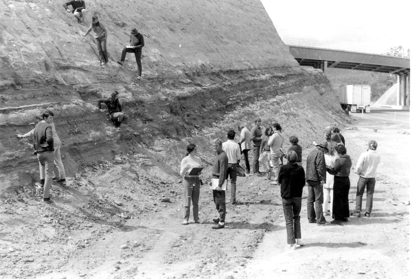 John S New England Minerals Blog May