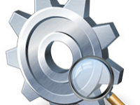Download LockHunter 3.2.3.126 Offline Installer