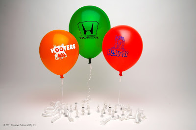 E-Z Safety Seal Valved Balloons | Balloon Valves are Self Sealing Balloon Plugs and Balloon Accessories for Latex Balloons, Custom Logo Balloons, and Imprinted Balloons