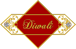 Happy Diwali 2018 Quotes and Messages.