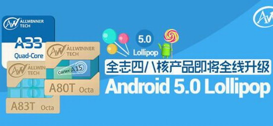 Download latest Android Lollipop 5 1 1 stock firmware for