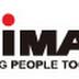 Edimax Participates in ICT Reseller Summit 2016