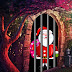 Santa Escape from Kidnappers