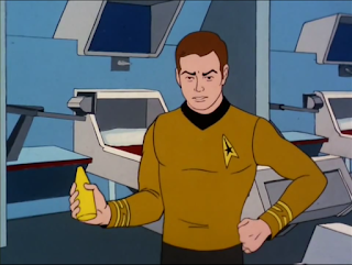 http://alienexplorations.blogspot.co.uk/1973/10/alien-references-star-trek-animated.html
