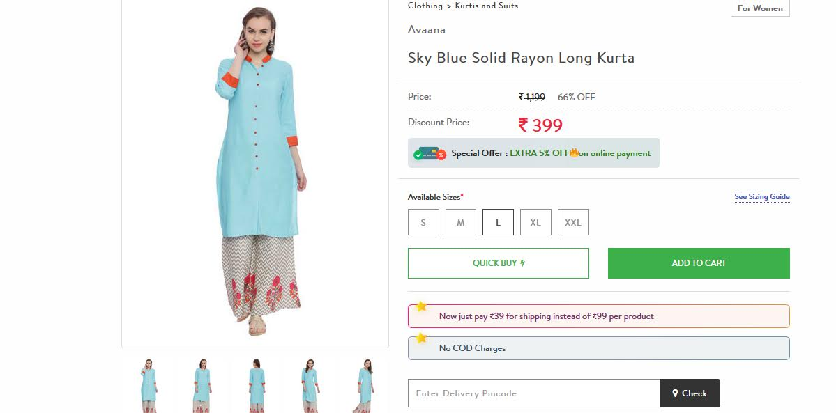 https://royalstudio.wooplr.com/product/avaana/6296349098246144/sky-blue-solid-rayon-long-kurta